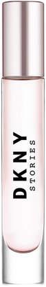 DKNY Stories Eau de Parfum Purse Spray, 0.24-oz, Created for Macy's