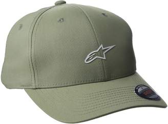 Alpinestars Men's PARABOLIC HAT Baseball Cap