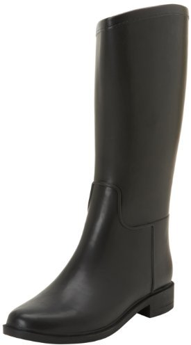 Western Chief Women's Riding Boot