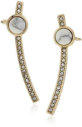 Danielle Nicole Pop Ear Cuffs