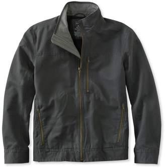L.L. Bean L.L.Bean Pine Ridge Jacket