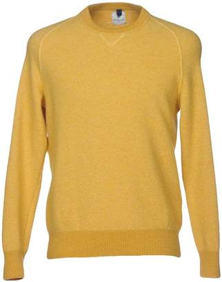 Ralph Lauren MC Sweaters