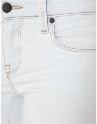 Genetic Denim Chaos Shya Jeans