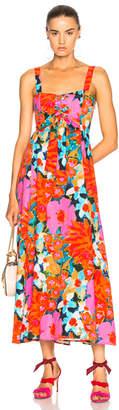 Mara Hoffman Mei Dress