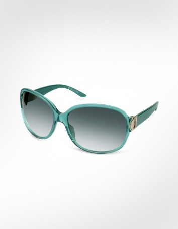 Christian Dior By Dior 1 - D Cannage Signature Sunglasses
