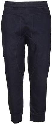 Neil Barrett Classic Track Pants