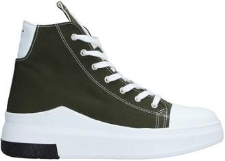 Cinzia Araia Sneakers