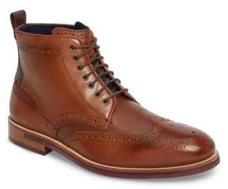 Ted Baker Hjenno Wingtip Boot