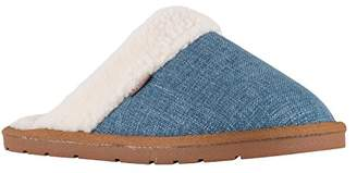 Lamo Women's Aria Scuff Slipper