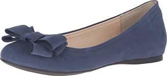 Jessica Simpson Women's MUGARA Shoe