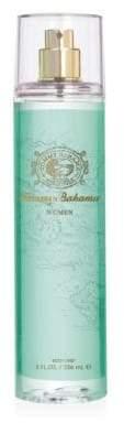 Tommy Bahama Martinique For Women Body Spray/8 oz.