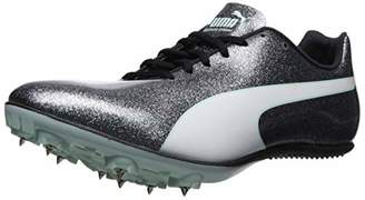 Puma Women's Evospeed Sprint 9 Sneaker 8 M US