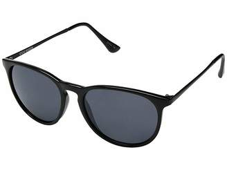 Steve Madden SMM87526 Fashion Sunglasses