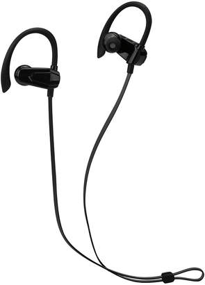 LAX Gadgets Laud Sport Water Resistant Bluetooth Earbuds