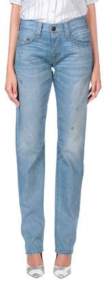True Religion Denim trousers