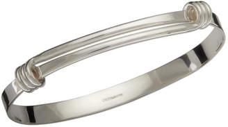 Le Vin Ed Levin Jewelry Artisan Signature Bracelet