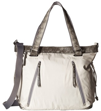 Sherpani Pace $120 thestylecure.com