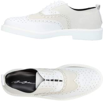 Bruno Bordese Lace-up shoes - Item 11428005NJ