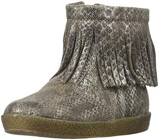 Naturino Girls' Falcotto 4176 B-K