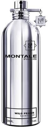 Montale Paris Wild Pears By Eau De Parfum Spray 3.4 Oz
