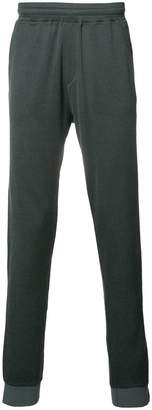 Lanvin elasticated trousers