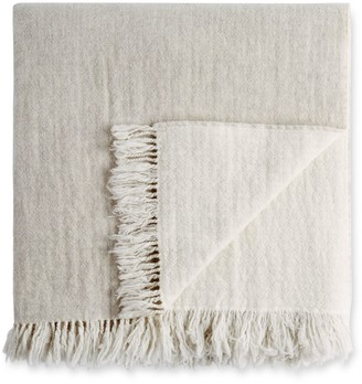Design Within Reach Dioniso Throw