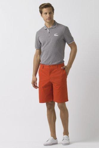 Lacoste Classic Bermuda Short