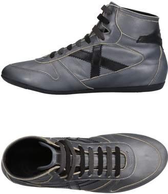 Munich High-tops & sneakers - Item 11446364