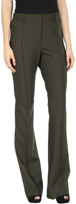Veronica Beard Casual pants