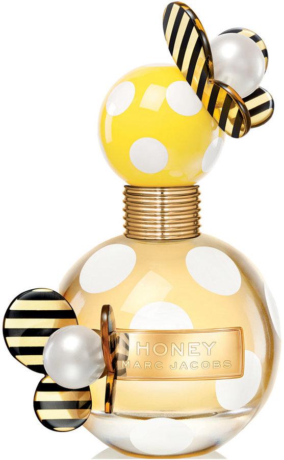 Marc JacobsHoney MARC JACOBS Eau de Parfum Spray, 3.4 oz