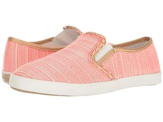 Jack Rogers Baldwin Women's Flat Shoes