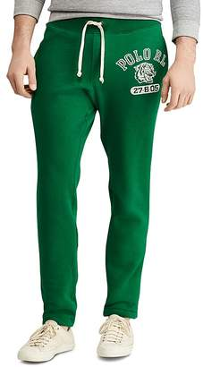 Polo Ralph Lauren Tiger Logo Sweatpants - 100% Exclusive