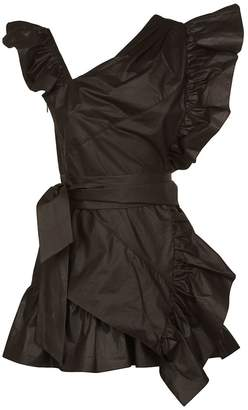 Isabel Marant Malvern Dress