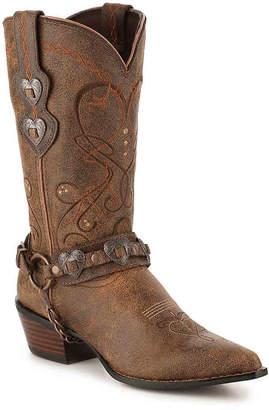 Durango Heartbreaker Cowboy Boot - Women's