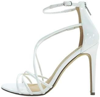 Zigi Women's Blaker Heeled Sandal