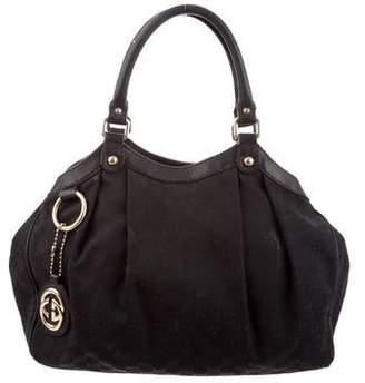 489916506 Gucci Sukey Bag - ShopStyle