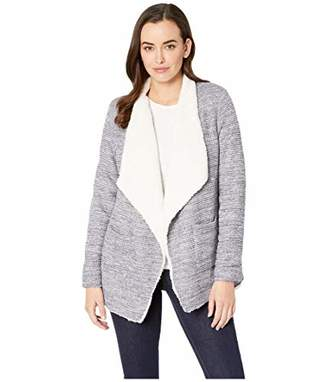 Ariat Women's Meadow Cardigan