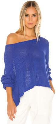 BCBGMAXAZRIA Lightweight Knit Sweater