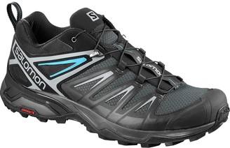 Salomon X Ultra 3 Hiking Shoe - Men's