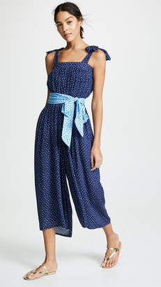 Cool Change coolchange Lydia Jumpsuit