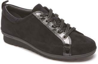 Rockport Chenole Wedge Sneaker