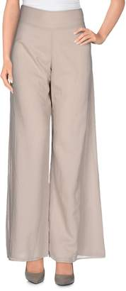 Almeria Casual pants - Item 36763122WR