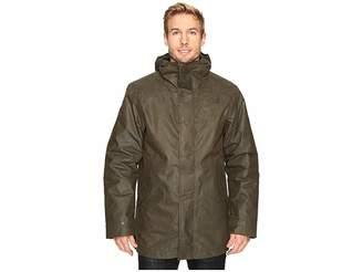 The North Face Elmhurst Triclimate Jacket Men's Coat