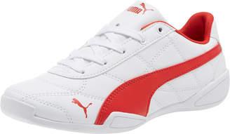 Puma Tune Cat 3 Preschool Shoes