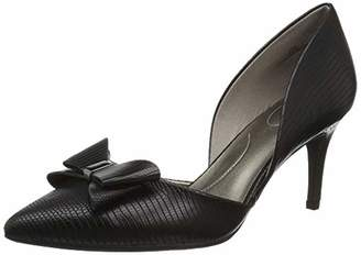 Bandolino Women's GAGE Pump