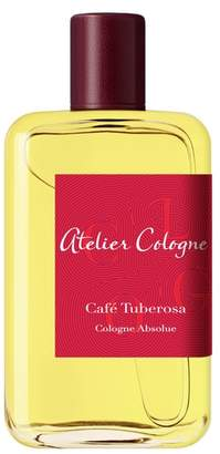 Atelier Cologne Cafe Tuberosa Cologne Absolue