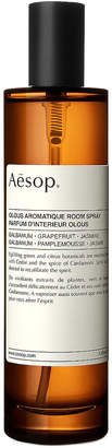 Aesop Olous Aromatique Room Spray