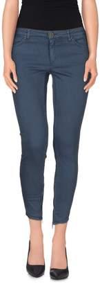 Superfine Denim pants - Item 42437528AR