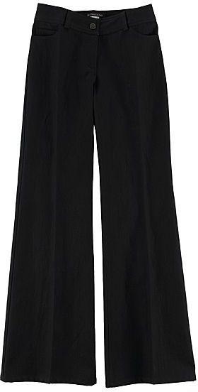 Les Prairies Des Paris Birk Trousers