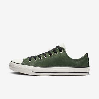 Converse Chuck Taylor All Star Pro Leather Low Top Mens Skate Shoe